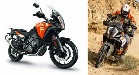KTM 390 Adventure India Launch Details Announced - Feature Image (1)