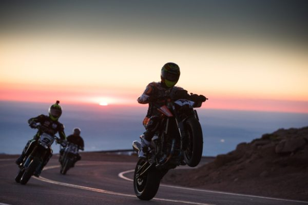 KTM 790 DUKE – Pikes Peak – Chris Fillmore (4)