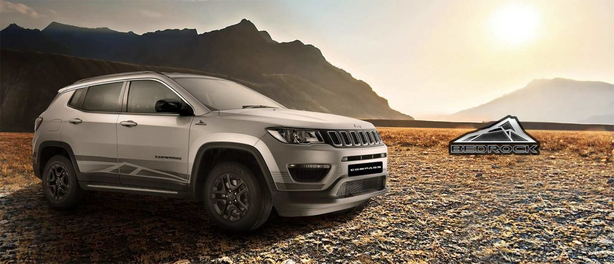 Jeep Extended Warranty >> Jeep Extended Warranty Upcoming New Car Release 2020