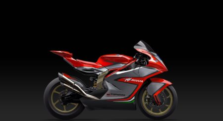 MV Agusta To Return To MotoGP (1)