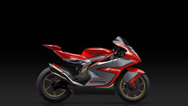 MV Agusta To Return To MotoGP (1)