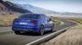 MY2019 Audi A4 Revealed (16)