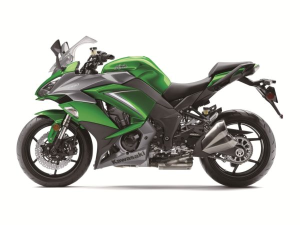 MY2019 Kawasaki Ninja 1000 (3)