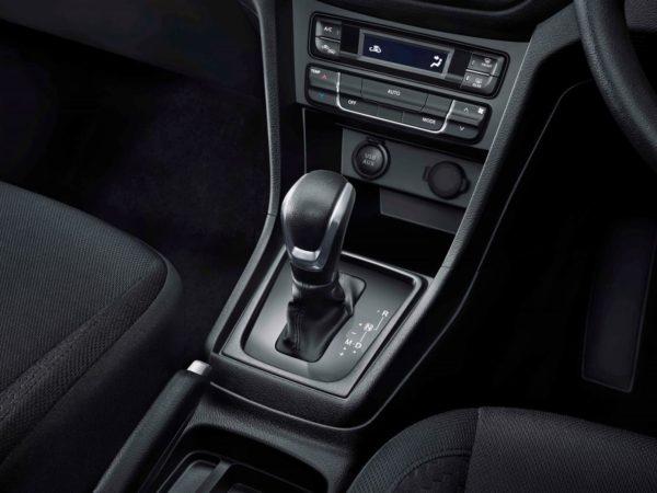 Maruti Suzuki AGS technology