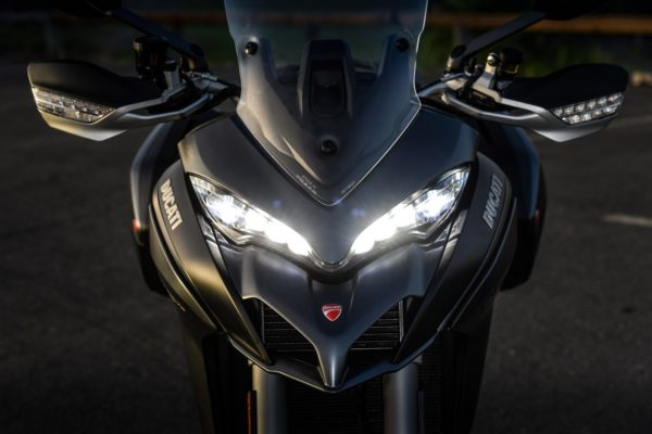 New 2018 Ducati MULTISTRADA 1260 – Official Images (12)