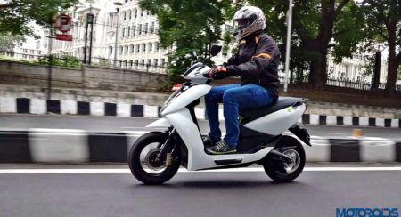 New Ather 450 Review (14)