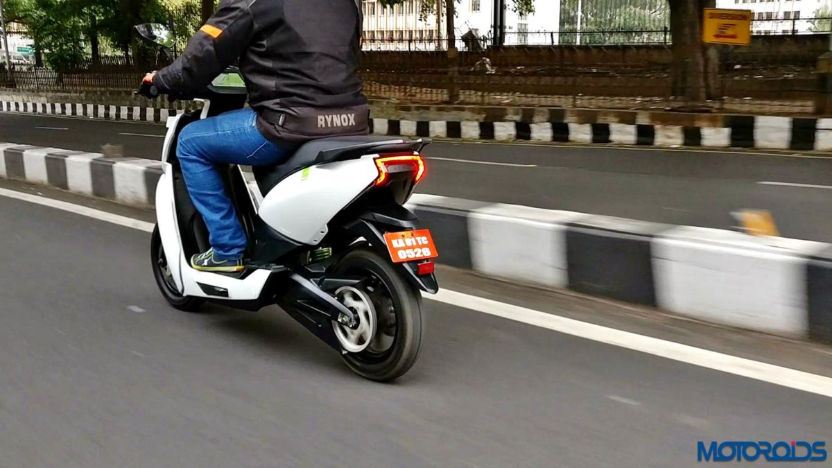 New Ather 450 Review (16)