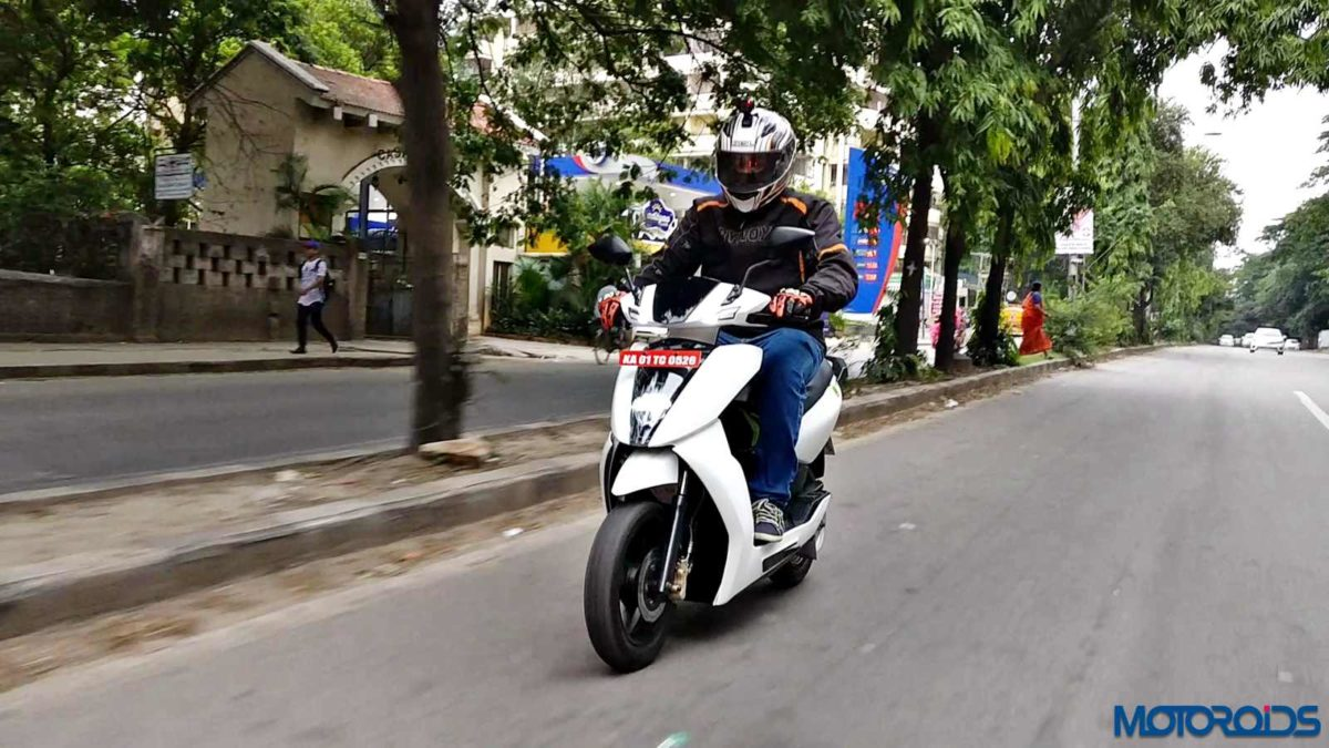 New Ather 450 Review (22)