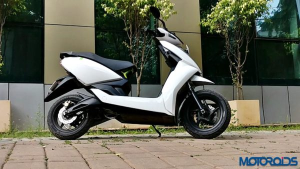 New Ather 450 Review (31)