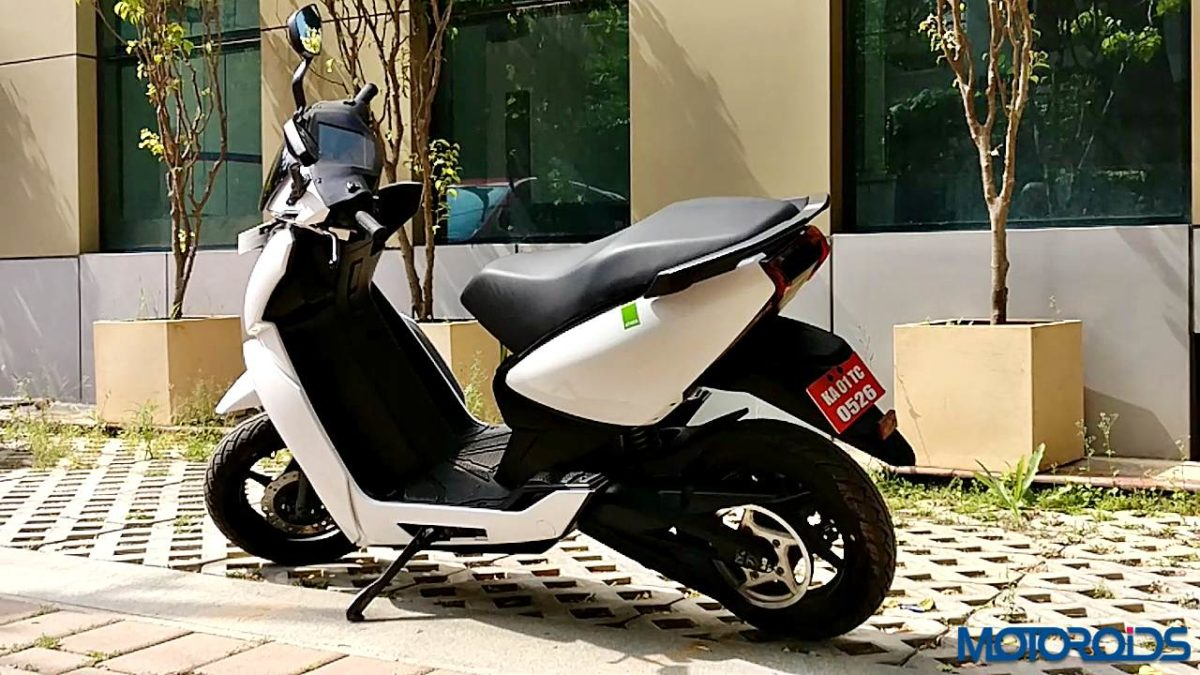 New Ather 450 Review (45)