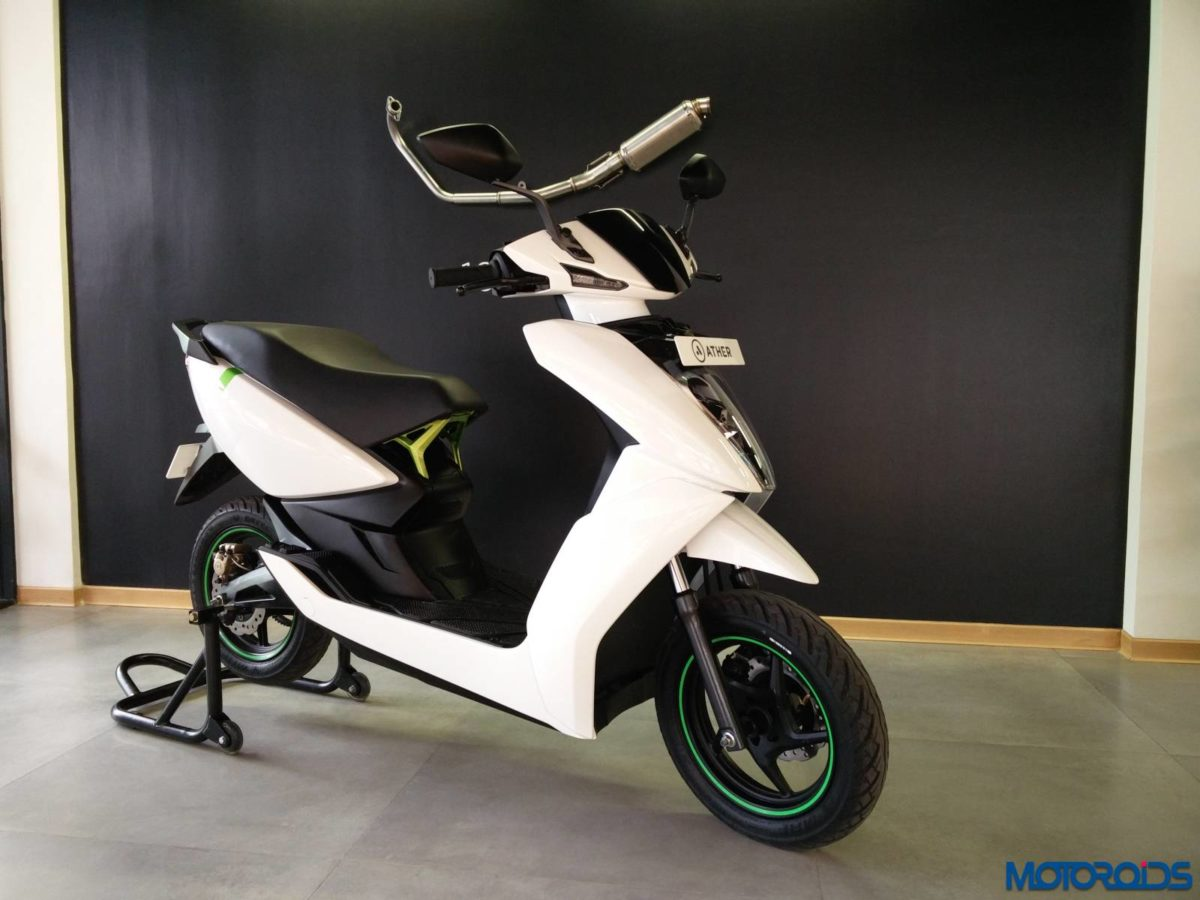 New Ather 450 Review (54)