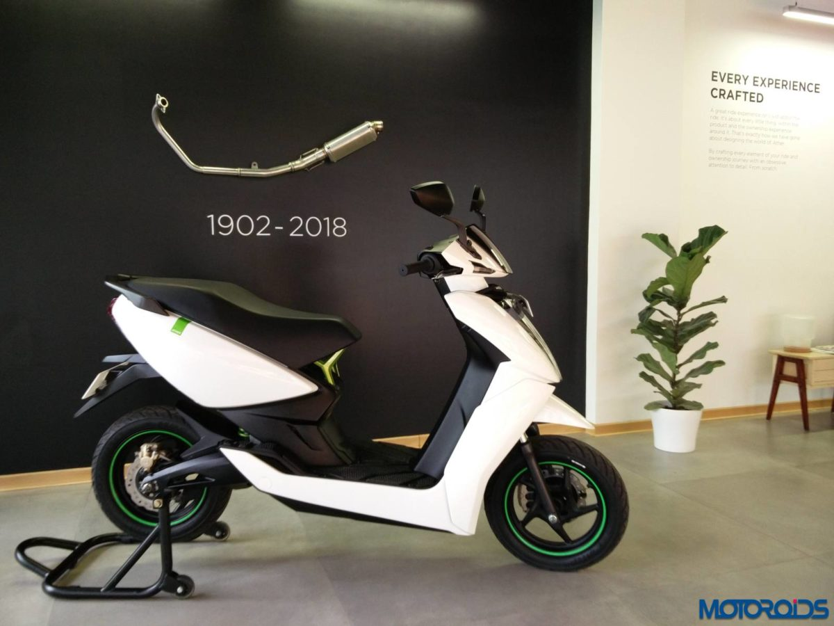New Ather 450 Review (55)