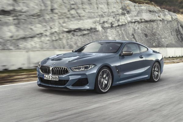 New BMW 8 Series (19)