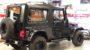 Azad4x4 X3 – Mahindra Thar (6)