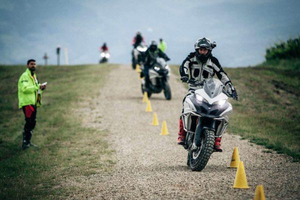 Ducati DRE Off Road Days in India (3)