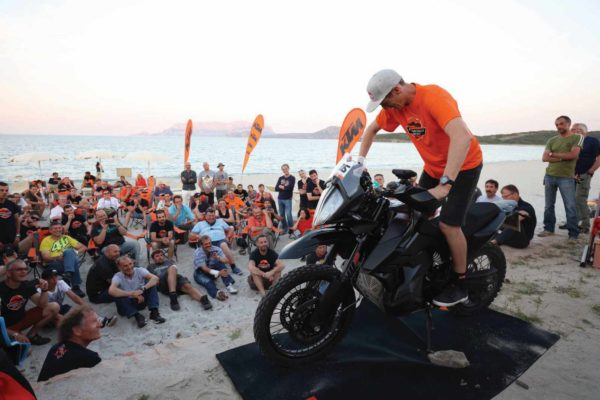 KTM 790 ADVENTURE R – Official Images (5)