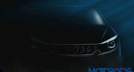 Mahindra Marazzo Unofficial Bookings Open Ahead Of September 3 Launch