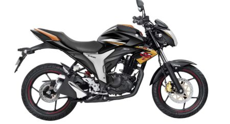 Suzuki Gixxer_SP_2018 Series (1)