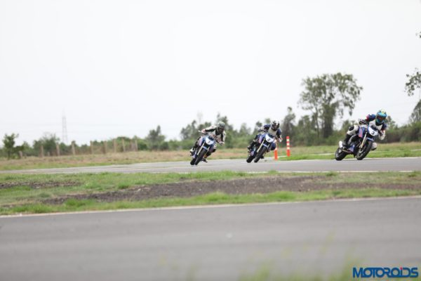 TVS Apache Young Media Racer Programme (21)