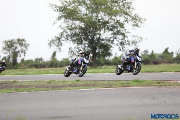 TVS Apache Young Media Racer Programme (23)