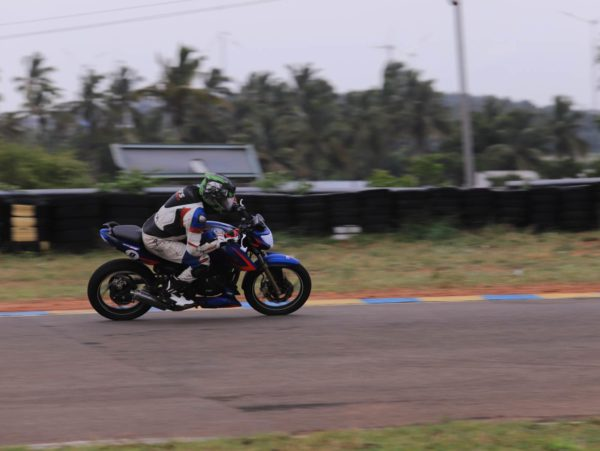 TVS Apache Young Media Racer Programme (36)