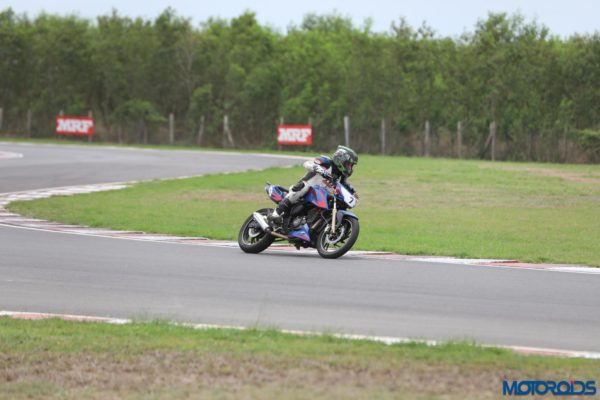 TVS Apache Young Media Racer Programme (9)