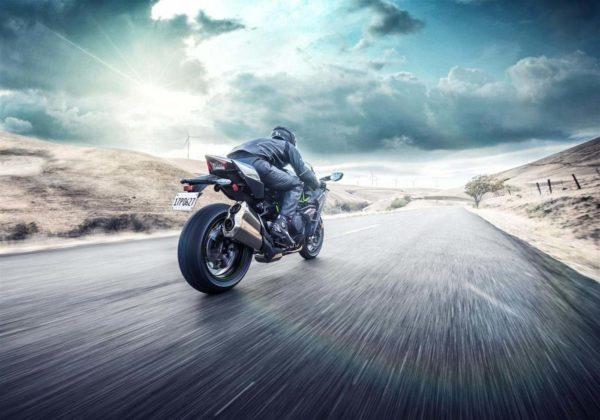 2019 Kawasaki Ninja H2 (4)