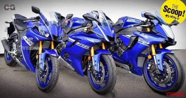 2019 Yamaha R25 – By YoungMachine (2)