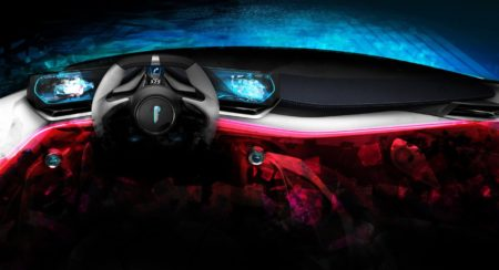 Automobili Pininfarina Luxury Electric Hypercar To Be Unveiled At 2019 Geneva Motor Show (2)