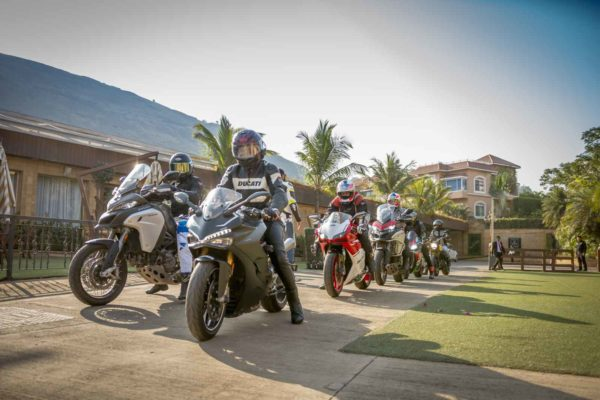 Ducati To Organise First Ever Scrambler Independence Rumble To Celebrate India's Independence Day (5)