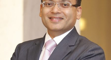 MG Motor India Announces Gaurav Gupta as Chief Commercial Officer – Customer Experience and Marketing (CEM)