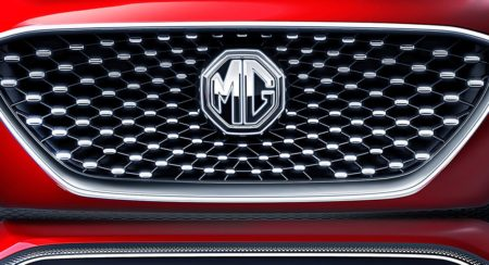 MG Motors Invites Entrepreneurs to Contribute to the Future of Automobiles