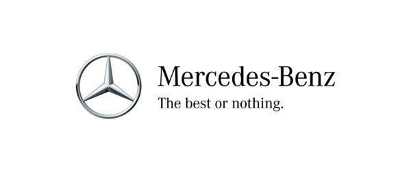 Mercedes Benz_India_Logo