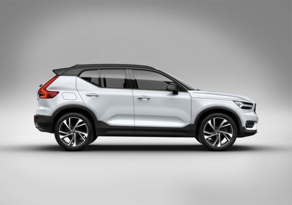New-Volvo-XC40-Exterior-1-600x421