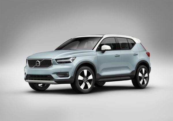 New-Volvo-XC40-Exterior-4-600x421