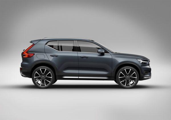 New-Volvo-XC40-Exterior-6-600x421