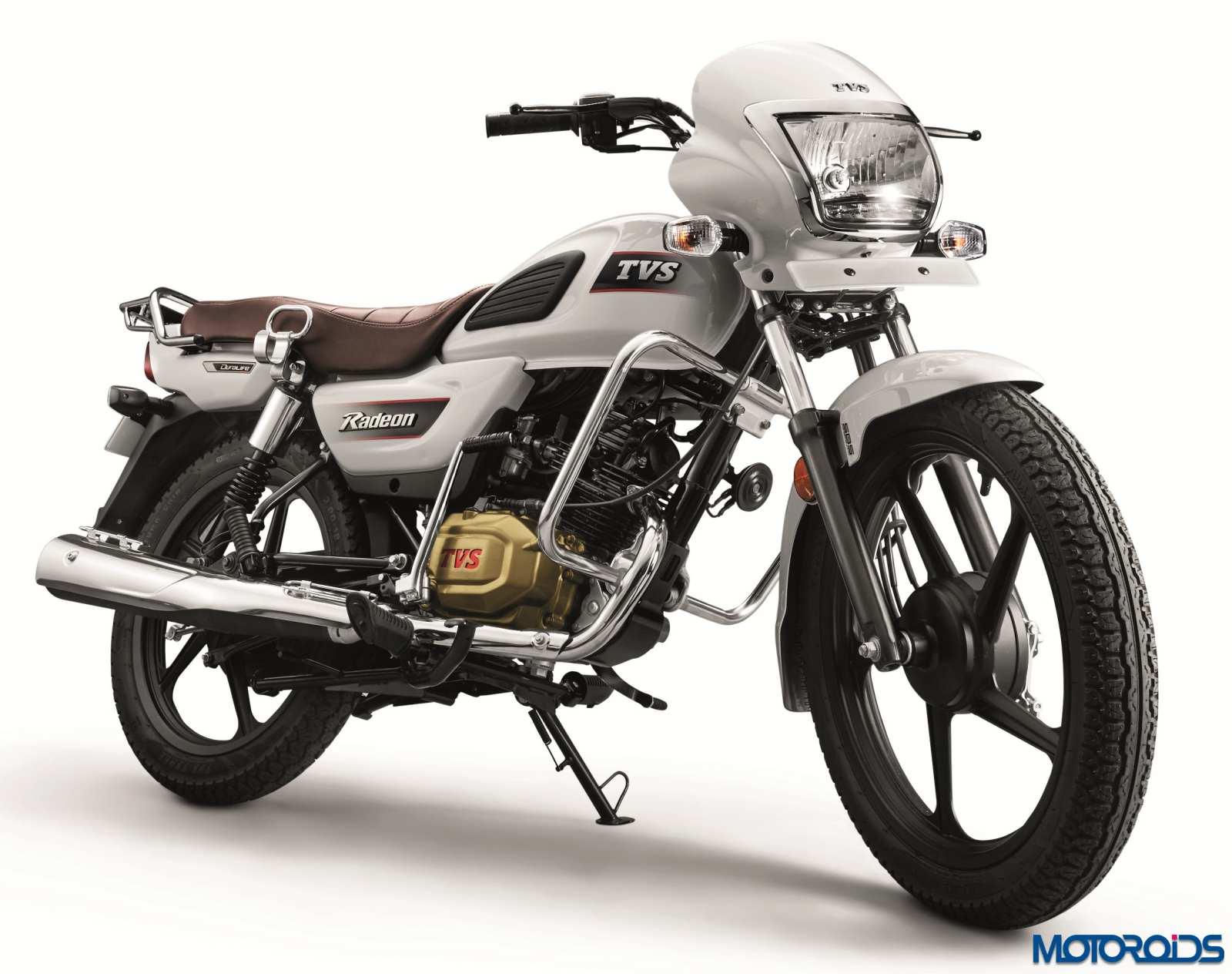 110cc Bikes You Can Buy In India - Motoroids