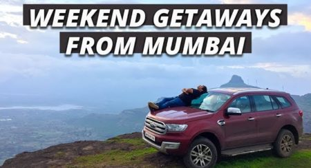 Weekend Getaways From Mumbai - Feature Image (1)