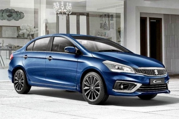 ciaz featured image