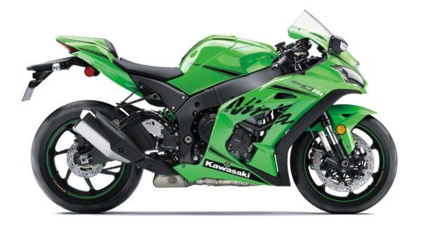 2019-Kawasaki-Ninja-ZX-10RR-1