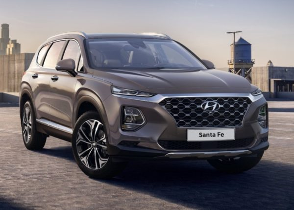 Know the Winners, Hyundai Motor Company Wins the 2018 Idea Design Award