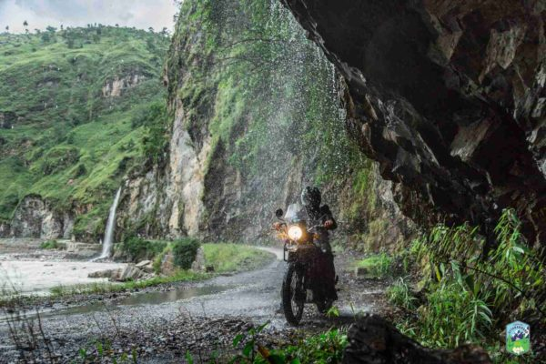 Royal Enfield Tour Of Uttarakhand 2018 (19)