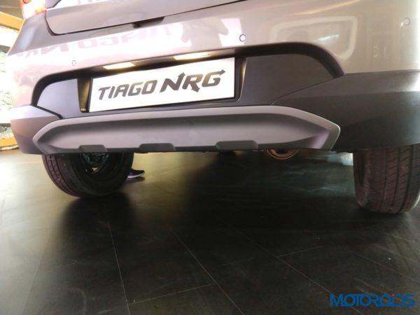 Tata Tiago NRG (9)