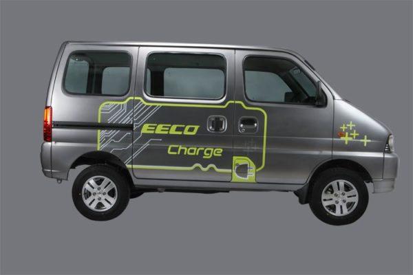 eco_charge_2