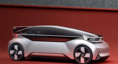 volvo 360c concept featured image