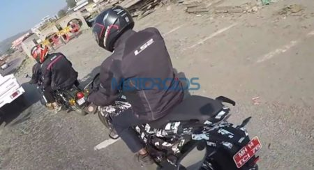 2019 Bajaj Dominar: What To Expect?
