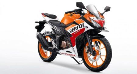 2019-honda-cbr150r-abs-motogp-edition-e743