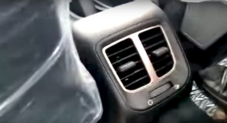 VIDEO: Walkaround Video of the All New Santro with All Its Details