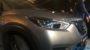 Nissan Kicks India headlight
