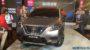Nissan Kicks Indiafront